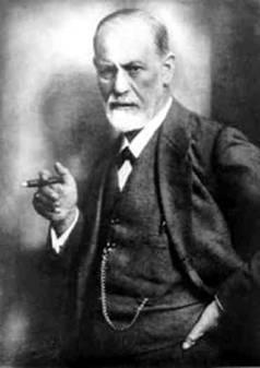 История происхождения Кокаина