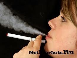 Правда об электронных сигаретах