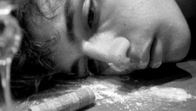 Причины наркомании и ее симптомы